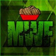 MrWaffleFries - Chris