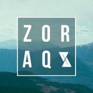 ZoraqPlays
