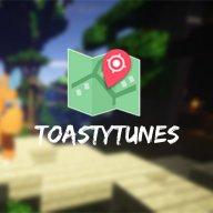 ToastyTunes