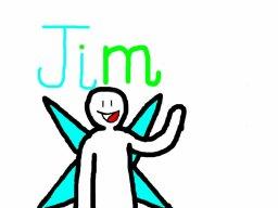 JimmyTheDestroyerYT