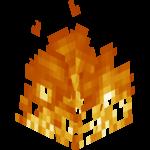 Fierypup