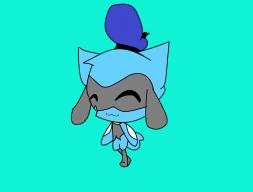 Xx_Kittydog_xX