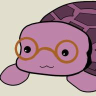 purple_toki