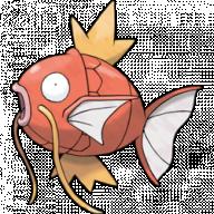 ExcitedFish