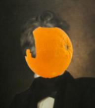 OrangePeel