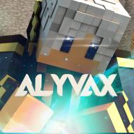 Alyvax