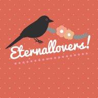 Eternallovers1
