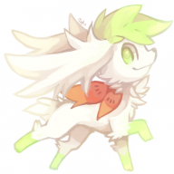 Ponyfan1