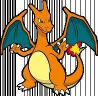 PyroFox7650